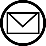 email-logo-as-hi